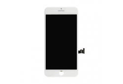 iPHONE 7 Plus LCD DISPLAY & TOUCH SCREEN DIGITIZER ASSEMBLY WHITE.