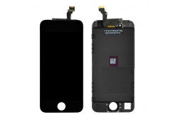 iPHONE 6 LCD TOUCH SCREEN DISPLAY DIGITIZER GLASS ASSEMBLY UNIT BLACK