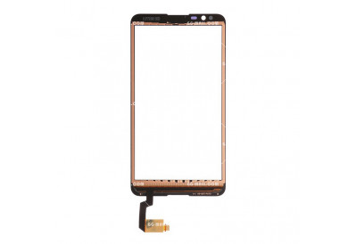 Sony E4G Digitizer  Black