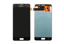 Samsung A3 2016 310F LCD DISPLAY & TOUCH SCREEN DIGITIZER ASSEMBLY