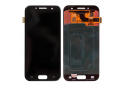 Samsung A3 2017 a320LCD DISPLAY & TOUCH SCREEN DIGITIZER ASSEMBLY