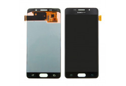 Samsung A5 2016 a510f LCD DISPLAY & TOUCH SCREEN DIGITIZER ASSEMBLY