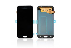 Samsung a5 2017 a520 LCD DISPLAY & TOUCH SCREEN DIGITIZER ASSEMBLY