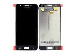 SAMSUNG J5 2017 j530 LCD TOUCH SCREEN DISPLAY DIGITIZER ASSEMBLY