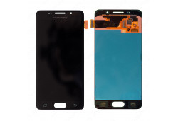 SAMSUNG J3 2016 LCD TOUCH SCREEN DISPLAY DIGITIZER ASSEMBLY