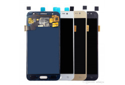SAMSUNG J5 2015 LCD TOUCH SCREEN DISPLAY DIGITIZER ASSEMBLY