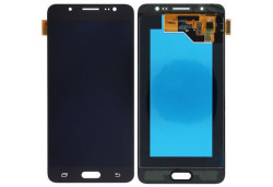 SAMSUNG J5 2016 J510 LCD TOUCH SCREEN DISPLAY DIGITIZER ASSEMBLY