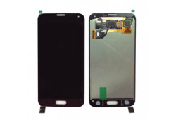 Samsung Galaxy S5 LCD DISPLAY & TOUCH SCREEN DIGITIZER ASSEMBLY