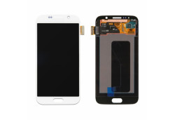 Samsung Galaxy S6 LCD DISPLAY & TOUCH SCREEN DIGITIZER ASSEMBLY