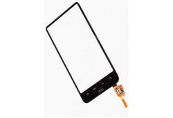 GENUINE HTC DESIRE HD LCD TOUCH SCREEN DIGITIZER GLASS