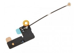 iPHONE 5 A1429 SIGNAL NETWORK WiFi FLEX CABLE ANTENNA AERIAL REPLACEMENT