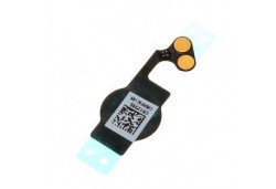 iPHONE 5C INTERNAL HOME MENU BUTTON FLEX CABLE CIRCUIT REPLACEMENT